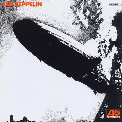 led-zeppelin-led-zeppelin
