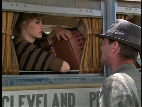 postman-1981-period-detail