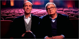 roger and siskel