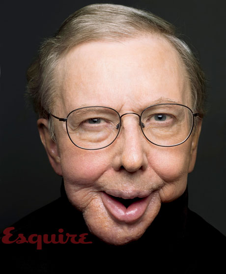 roger-ebert-jaw-cancer-photo-esquire-0310-lg
