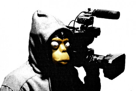 Banksy – misteriozni provokator