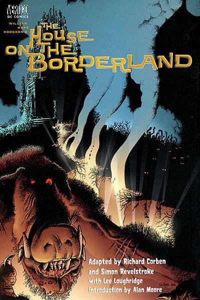 the_house_on_the_borderland_comic_banner