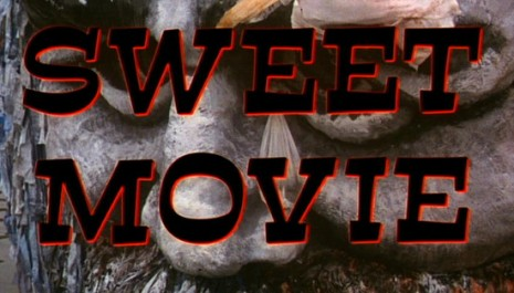 title sweet movie