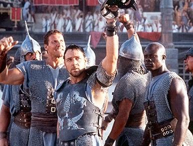 01best-pic-gladiator4