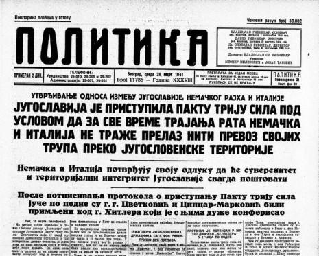 1941-03-26-0011