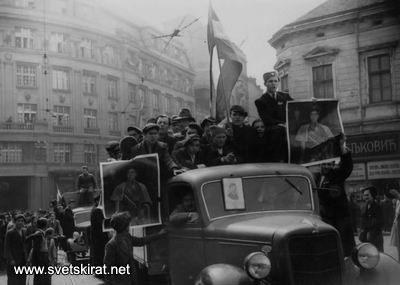 27_mart_1941_beograd_2