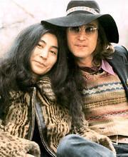 3John-lenon--and-Yoko-Ono