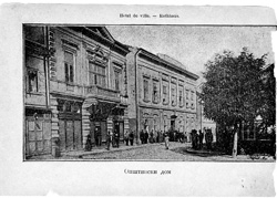 4opstinski-dom-hotel-de-vil