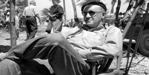 American Masters: John Ford