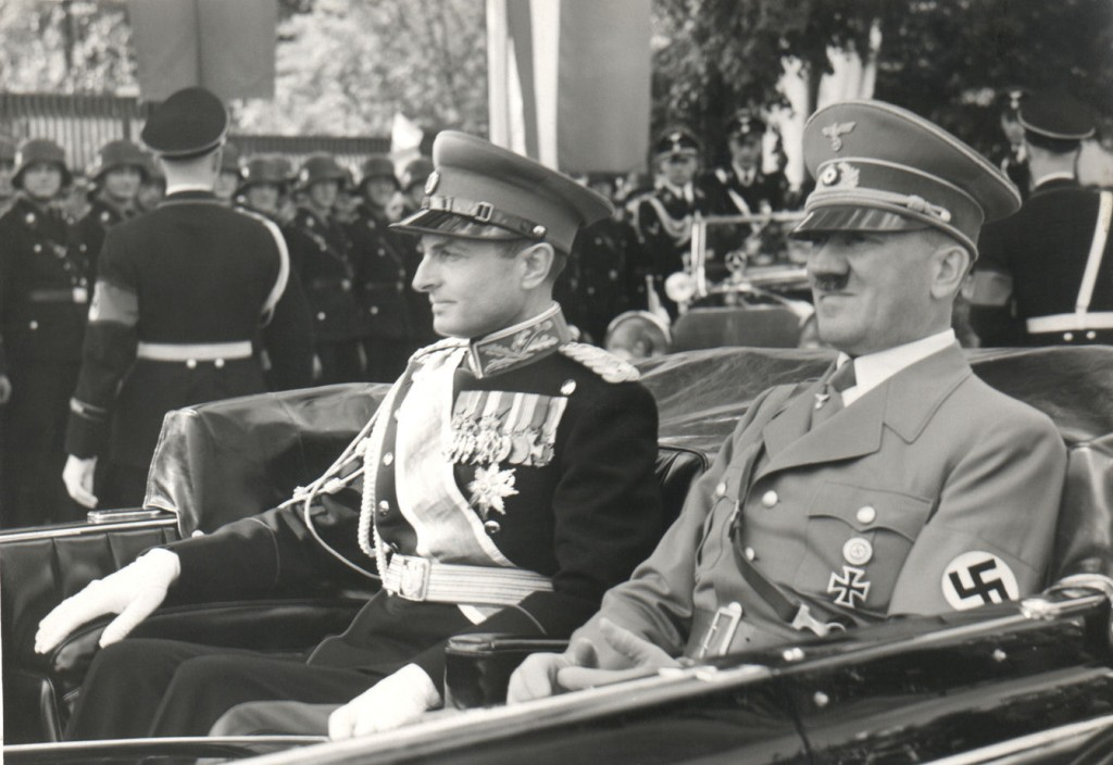 Adolf_Hitler_and_Prince_Paul_of_Yugoslavia
