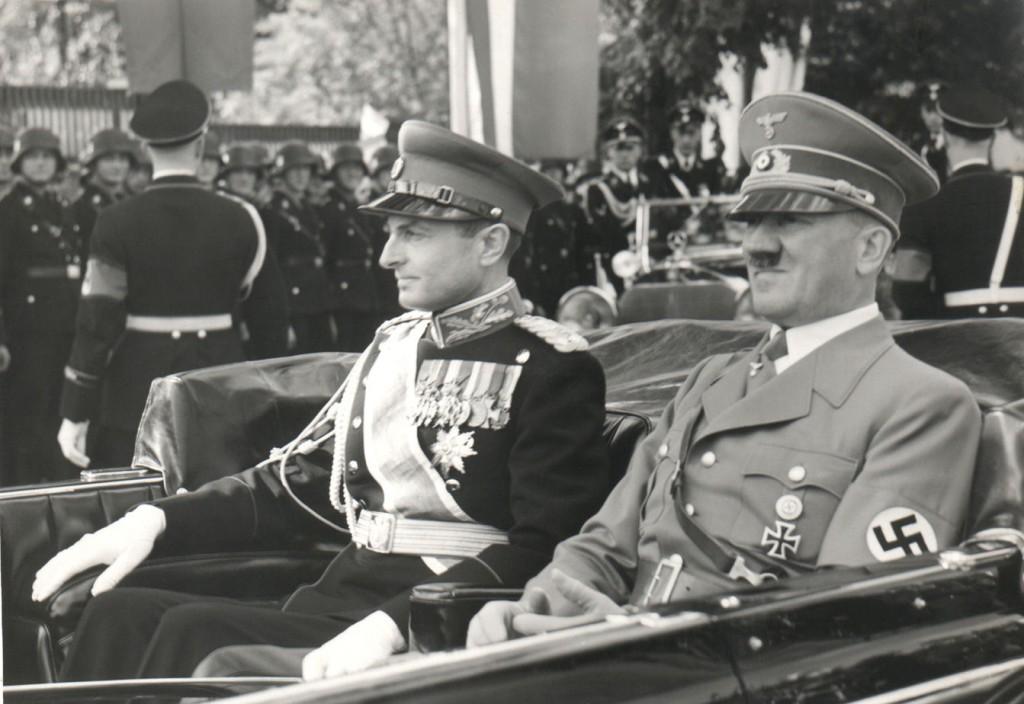 Adolf_Hitler_and_Prince_Paul_of_Yugoslavia