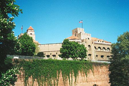 Belgrade_Military_Museum