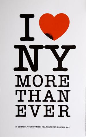 Glaser 9.11 poster