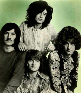 Led.Zeppelin-1969