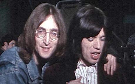 Lennon-Jagger_1006398c