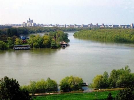 Sava_i_Dunav