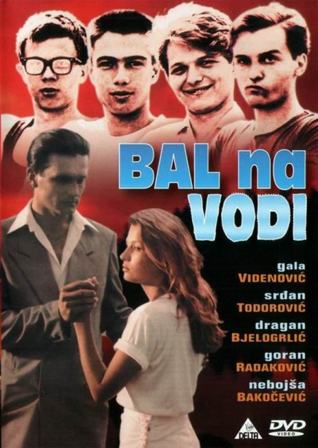 bal_na_vodi_cover