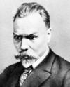 briusov