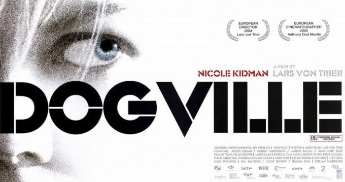 Dogvil – Lars fon Trir
