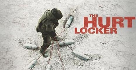 hurtlockerposter2