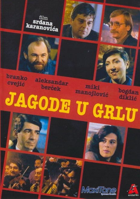 jagode_u_grlu_v2_dvd_resize-cover