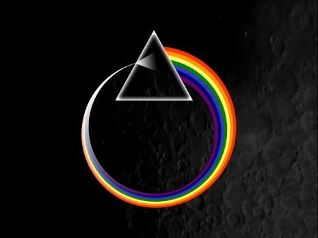 """Svetlija strana """"Tamne strane meseca"""""""