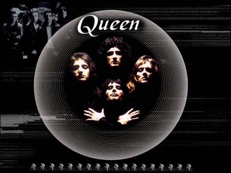 queen_3