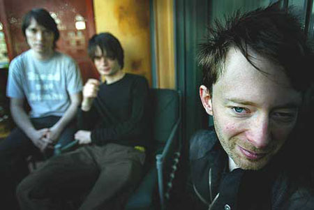 radiohead-2008-dates