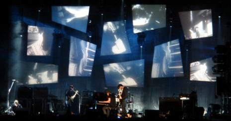 radiohead-792217