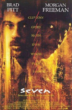 se7en-horror-movie-poster
