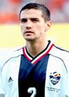 Mirkovic-Zoran-98