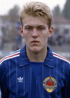 Prosinecki_Robert