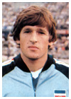 Susic-Safet