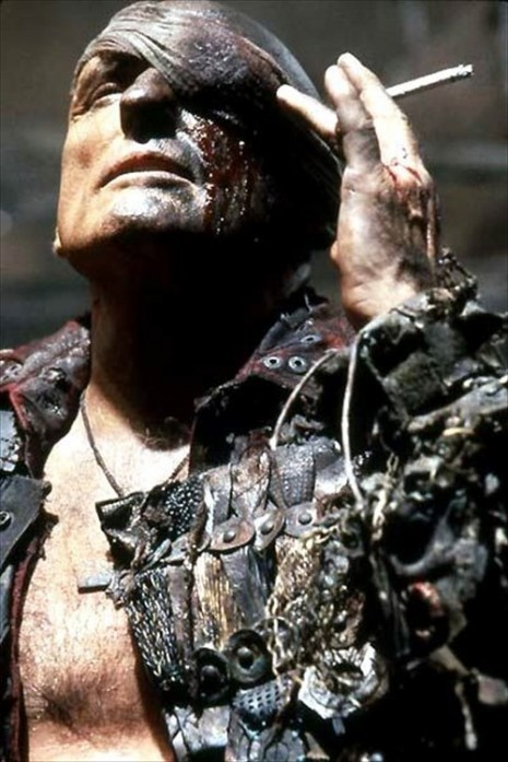 dennis-hopper-waterworld