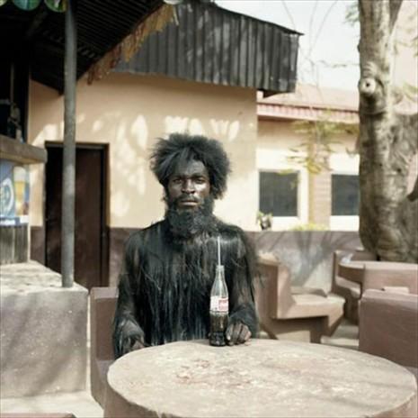 nollywooduzzi
