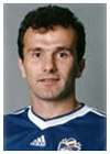 savicevic-dejan
