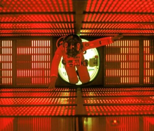 2001_space_odyssey_still10mb