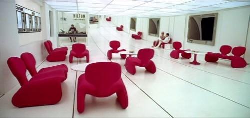 2001e28093space-station-furniture