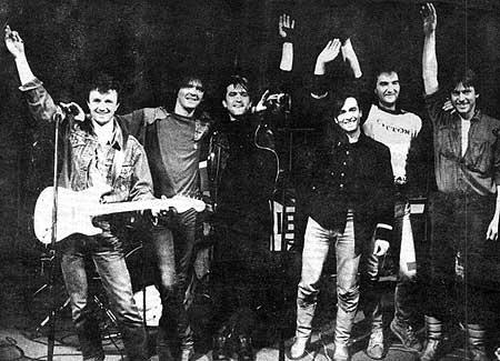 Bijelo_dugme_1974
