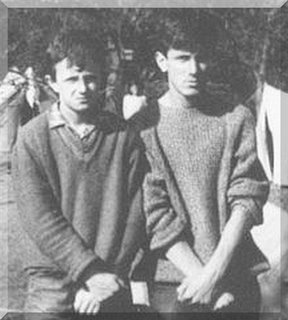 Goran i Slobodan