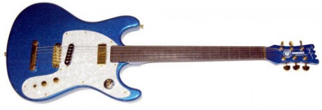 JohnnyRamoneMosrite_small