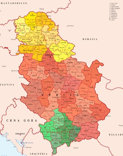 Srbija_okruzi3