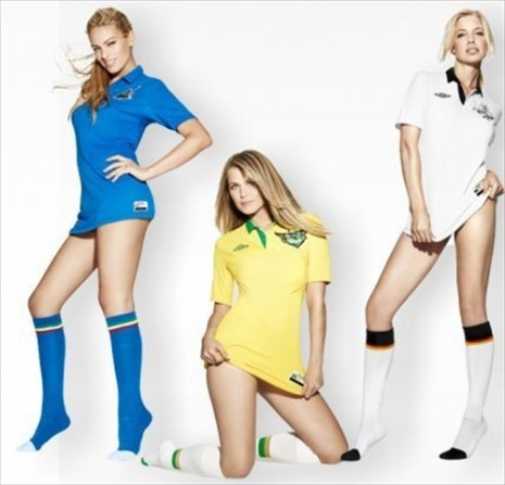 UMBRO-WORLD-CUP