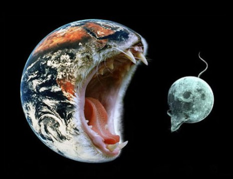 cat_earth_eating_mouse_moon