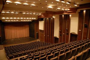 dvorana 2