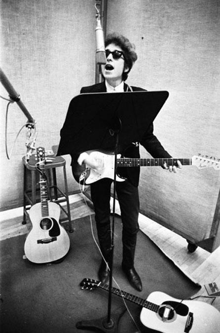 Bob-Dylan-ndh04