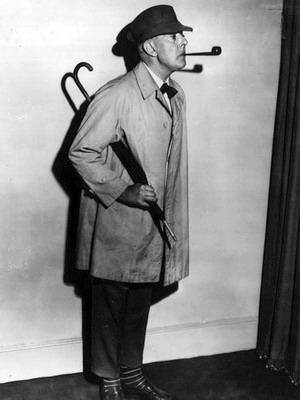 Jacques Tati 1
