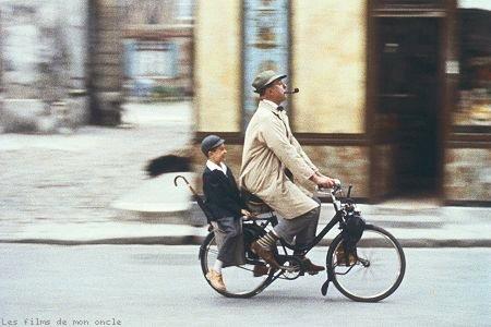 Jacques Tati 3