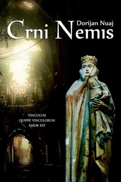 crni_nemis