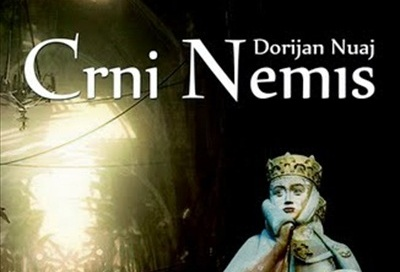 Crni Nemis, Dorijan Nuaj
